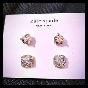 Kate Spade Womens Rise and Shine 2 Pack